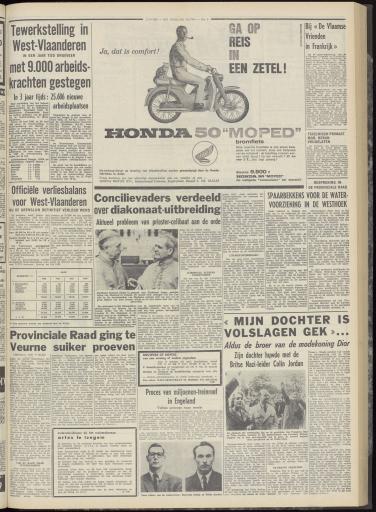 11 oktober 1963  Het Wekelijks Nieuws (1946 1990)  pagina 3   7a20c77d 978c 5dbc a4d5 a8a3433180cd   HEU001000011 0502 R